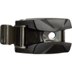 Fox Racing Instinct Buckle black