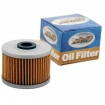 Twin Air Oilfilter Kawasaki KXF 450 06-15