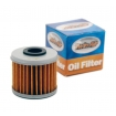 Twin Air Oil Filter Honda CRF 150R, 250R/X, 450R/X/RX, Husqvarna TCTE 250/310