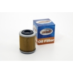 Twin Air Oil Filter Yamaha YZF 250 01-02, 400 98-99, 426 00-02, WRF 400 99-00, 426 01-02, TM 250 MX/EN 01-, 450 MX/EN 04-