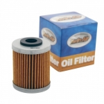 Twin Air Oil Filter Beta short RR 250/400/450/525 05-09
