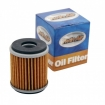 Twin Air Ölfilter Yamaha YZF 250 03-, 450 04-, WRF 250/450 03-