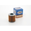 Twin Air Oil Filter Suzuki RMZ 250 04-, 450 05-, RMX 450Z 10-, Kawasaki KXF 250 04-, 450, Beta 250/300 Evo 09-16