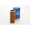 Twin Air Oilfilter KTM 250/300/350/400/450/505/530