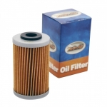 Twin Air Oilfilter KTM 250/450/500