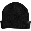 Fox Racing Beanie Footer Black Fall 2015