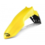 Cycra Powerflow Front Fender Suzuki RMZ 250/450 from 08'