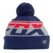 Fox Racing Beanie Freakout Indigo Fall 2015