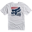 Fox Racing T-Shirt Reliver Kids Fall 2015