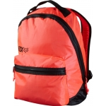 Fox Racing Rucksack Awake Acid Red Ladies Fall 2015