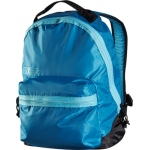 Fox Racing Rucksack Awake Blue Steel Ladies # SALE