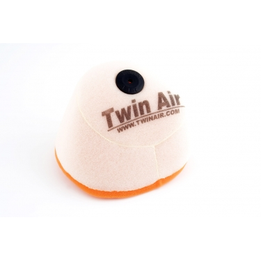 Twin Air Filter Honda CR 125R 89-99, 250R 89-99, 500R 89-99