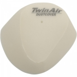 Twin Air Dustcover Kawasaki KXF 250 06-16, 450 06-15