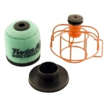 Twin Air Powerflow Kit KTM Freeride 250F 18-, 350 12-