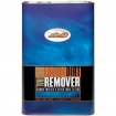 Twin Air Liquid Dirt Remover - Filter Cleaner