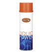 Twin Air Filteroil Spray Can