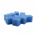 Twin Air Petrocel Foam Cubes