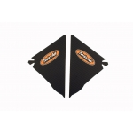 Twin Air Airboxdecal Antislip Honda CRF 250R 04-09, 450R 05-06