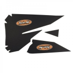 Twin Air Airboxdecal Antislip KTM