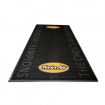 Twin Air Workshop Mat - Team Mat