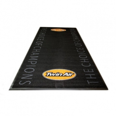 Twin Air Workshop Mat - Team Mat - Enviro Mat