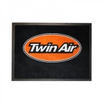 Twin Air Doormat