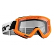Thor Combat Brille Flo Orange Spring 2017
