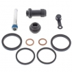 All Balls Bremssattel Repair-Kit Kawasaki