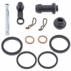 All Balls Master Caliper Rebuild Kit Husaberg