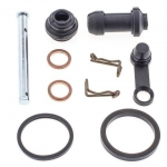 All Balls Bremssattel Repair-Kit Husqvarna