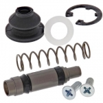 All Balls Clutch Master Cylinder Rebuild Kit KTM