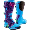 Fox Racing Comp 5 Stiefel Vicious Special Edition 2016 SALE