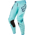 Fox Racing Flex Air Pants Seca LE - Ken Roczen - Glen Helen - 2016 US 30 - D 46 # SALE