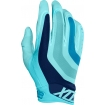 Fox Racing Airline Handschuhe Seca LE - Ken Roczen - Glen Helen - 2016 SALE