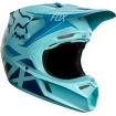 Fox Racing V3 Helm Seca LE - Ken Roczen - Glen Helen - 2016 SALE