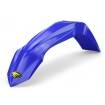 Cycra Performance Front Fender Yamaha YZ 125/250, YZF 250/450 from 06'