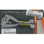 Moose Racing Competition Lever Set Suzuki RM 125/250 96-03 yellow