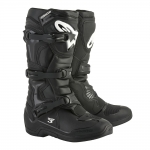 Alpinestars Tech 3 Boots Black 2018-2021