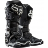 Fox Racing Instinct 2.0 Stiefel Black 2016-2018