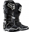 Fox Racing Instinct 2.0 Stiefel Black # SALE