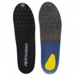 Alpinestars Footbed T10