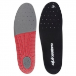 Alpinestars Footbed T7