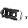 Alpinestars Buckle Base New T8