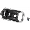 Alpinestars Buckle Base T7 T10
