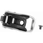 Alpinestars Buckle Base New T7 T10