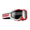 Thor Ally Goggle Bend 2015