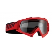 Thor Enemy Sand Goggle Red 2014
