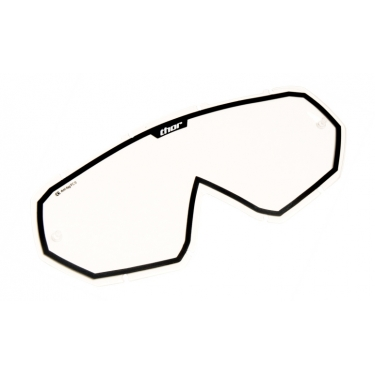 Thor Lens fits Bomber Clear # SALE