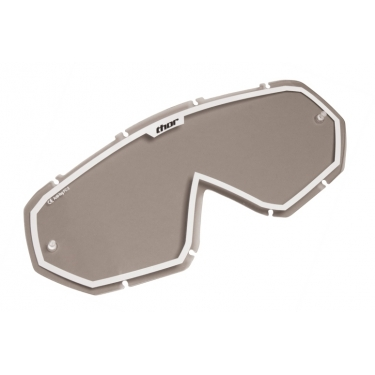 Thor Lens fits Enemy and Hero Smoke # SALE