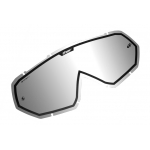 Thor Lens fits Enemy and Hero Mirror/Black # SALE